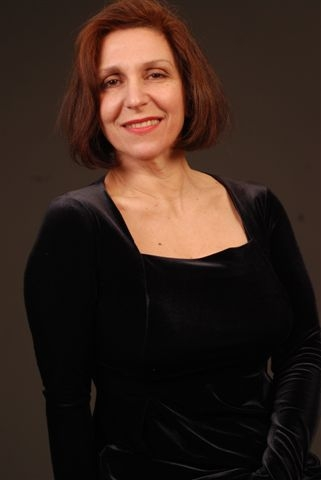 Caterina Casini